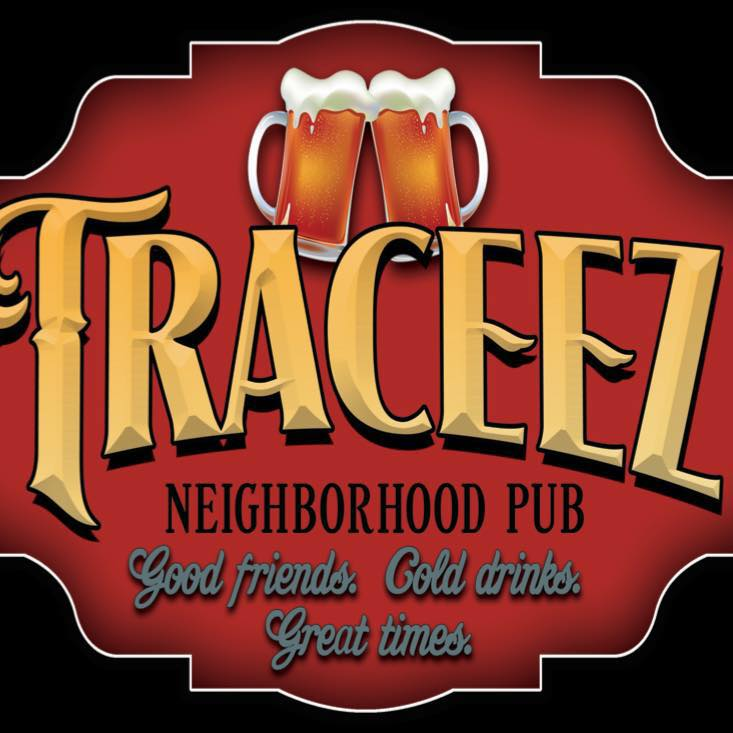 Traceez Neighborhood Pub